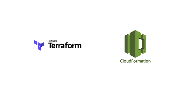 Terraform VS CloudFormation: Which tool to deploy on AWS?