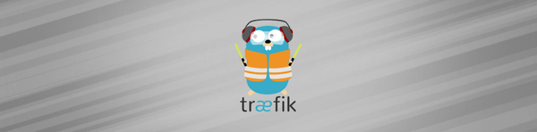 Small migration guide from Traefik 1 to Traefik 2
